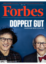 03-Forbes-March_e-version-cover