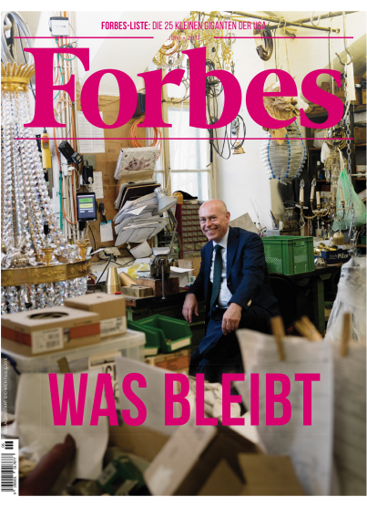 Forbes-june-2017-eversion-cover