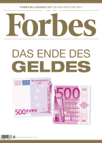 Forbes_e-version_april-cover